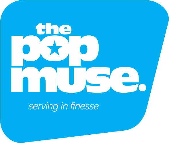 The Pop Muse