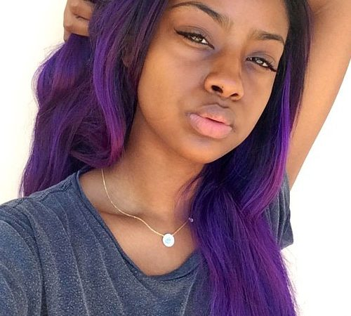 'We all think we know what we'd do until it's happening to you' – Singer, Justine Skye speaks about domestic violence at hands of her ex-boyfriend
