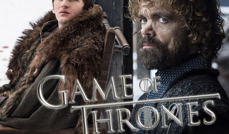 Game of Thrones' Gets Props From Disability Org, But Finale Misstepped