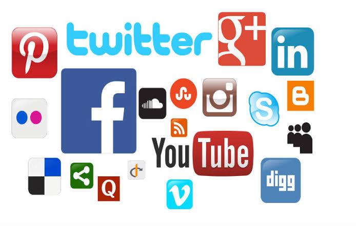 EFFECTS OF SOCIAL MEDIA USAGE ON ACADEMIC PERFORMANCE by Azeez Olalekan