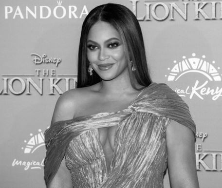 Beyonce officially drops 'The Gift Album' featuring Jay Z, Blue Ivy and several African superstars