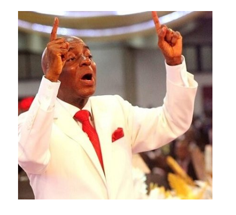 """Cursed be these Fulani herdsmen""- Oyedepo rains curses on killers of Kaduna pastor of Winners Chapel"