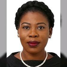 Nigerian journalist Ruona Meyer receives Emmy nomination for documentary 'Sweet Sweet Codeine'