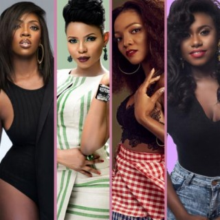 Let's Talk Sexist In Nigerian's Music Industry – By Abigail Ocheibi